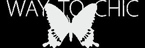 WaytoChic Logo