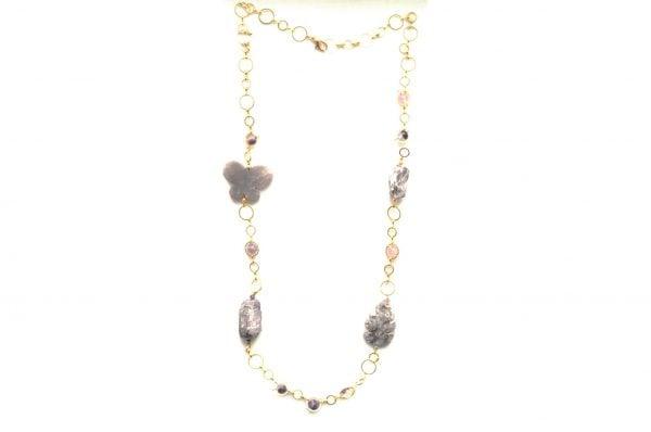 Cora-Colection-Explore-Statement-Necklaces