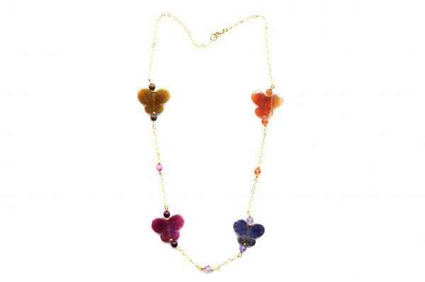 Cora-Colection-Freedom-Statement-Necklaces
