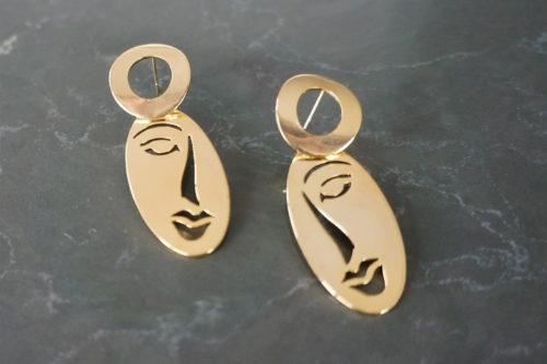 Statement Jewelleries